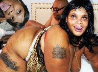 BBW BLACK PORN VIDEO.. THE SEXY BIG N BEAUTIFUL NEWBIE CARMEL SQUIRTZ FUCKED BY REDZILLA